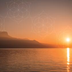 Stillwater Meditation Online
