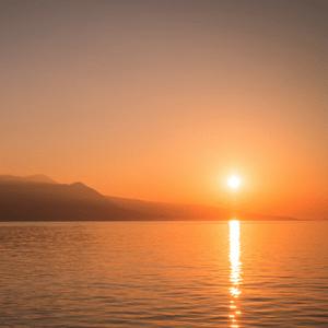 Stillwater Meditation